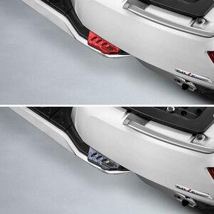 Image 3 - Spirit Beast 전기 오토바이 리어 페달 수정 접이식 페달 미끄럼 방지 리어 발판 NIU N1S NGT nqi에 적합