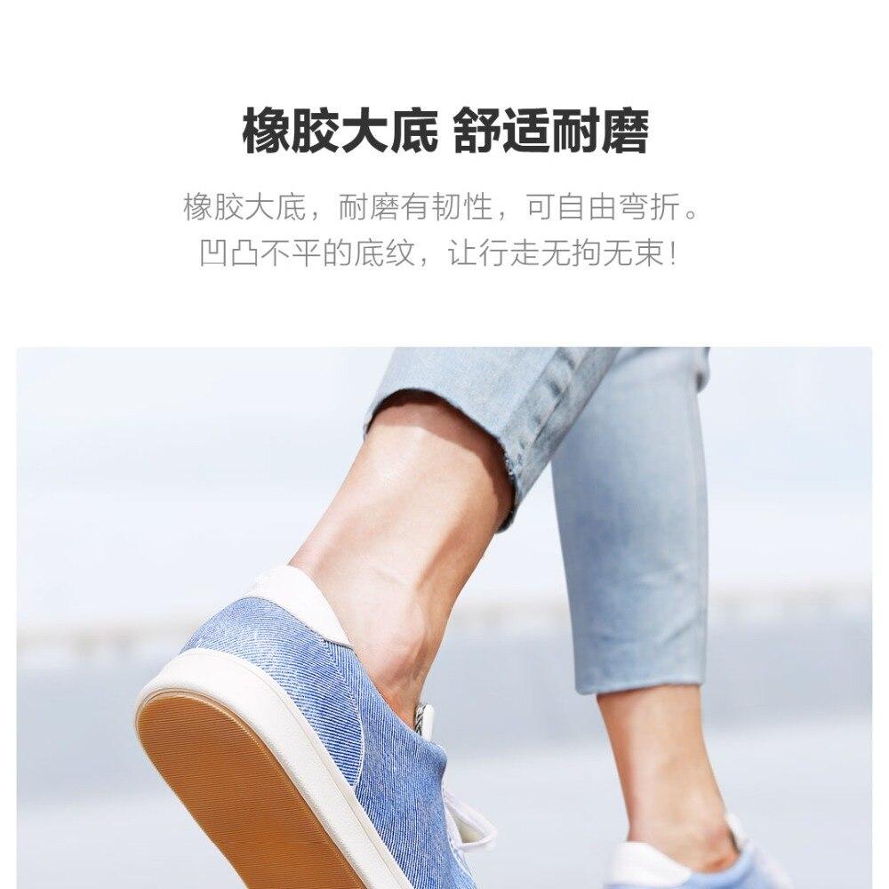 sapatos Ecológicos TPU Respirável fácil de limpar