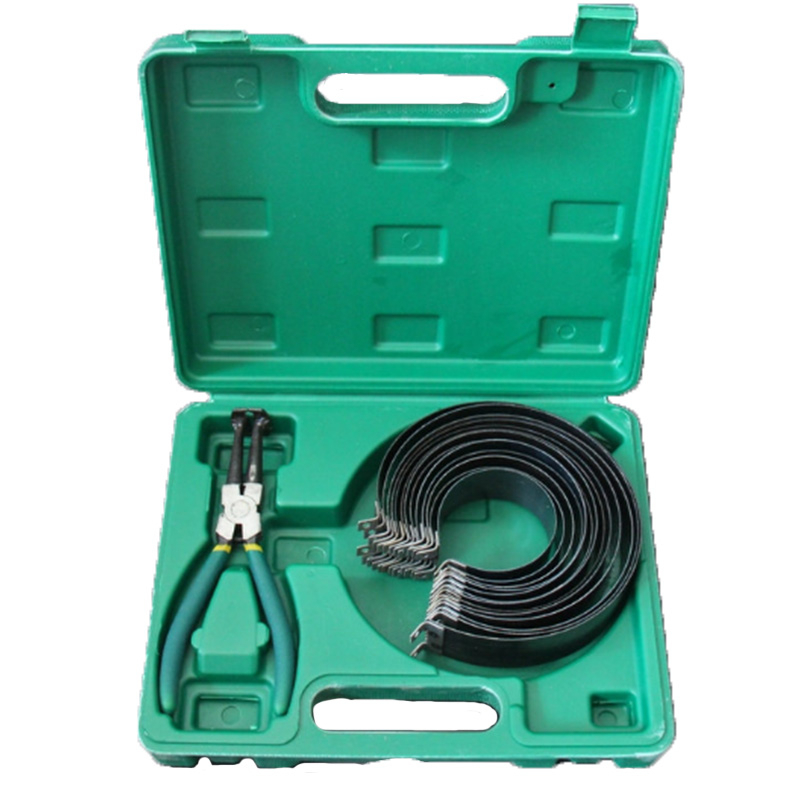 Car Piston Ring Piston Ring Disassembly 62-140mm Truck Car Piston Ring Pliers Tool Auto Repair Car Tool