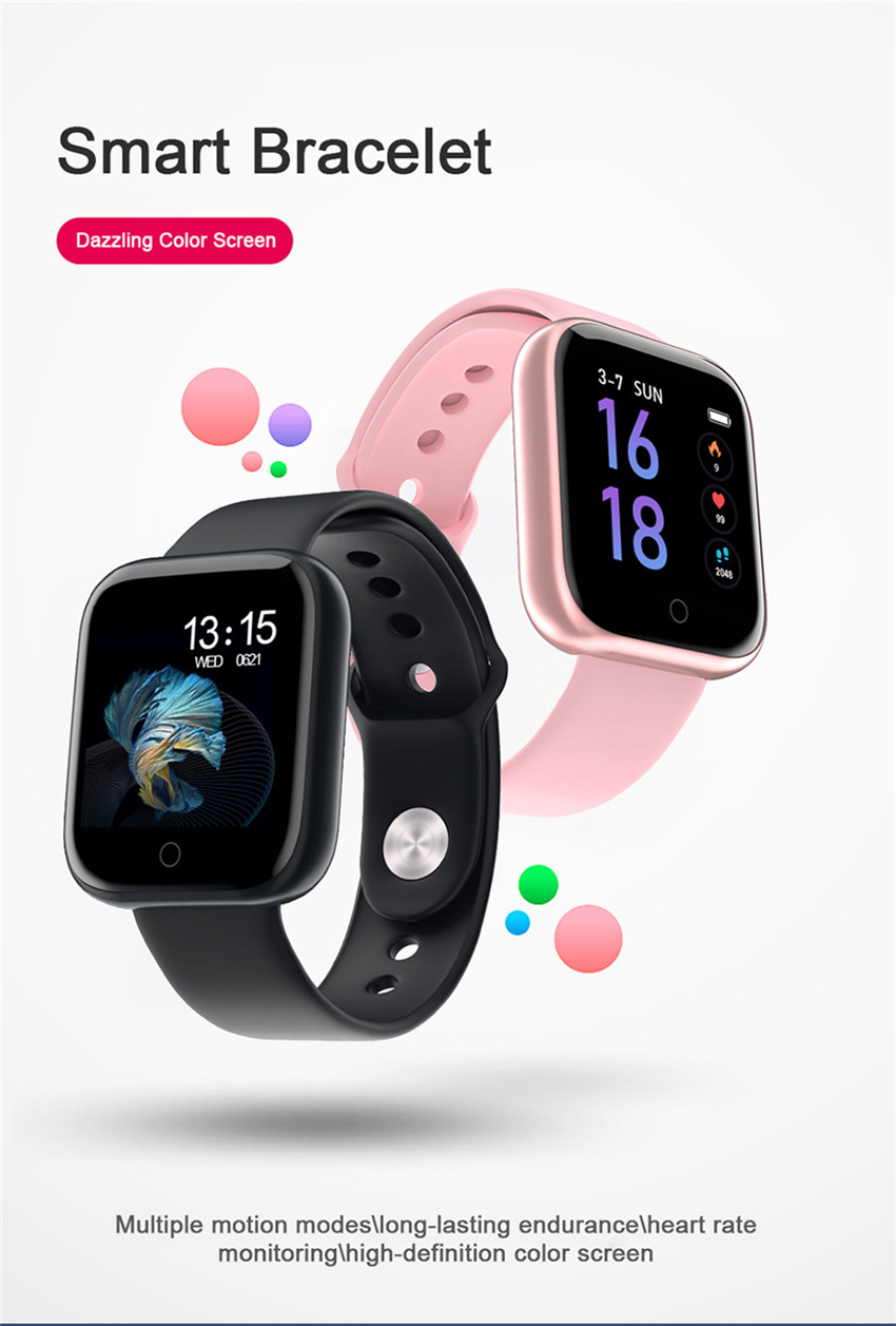 smart watch apple watch xiaomi huawei iwo 8 (1)