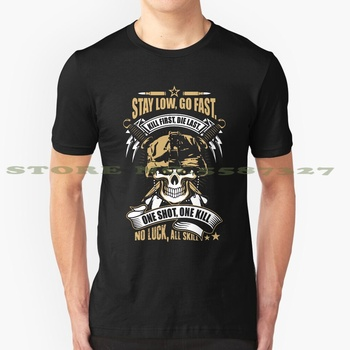 Military Quote T Shirts Sayings Fashion Vintage Tshirt T Shirts Soldier Vet Combat Patch Infantry Inf Regiment Cavalry Squadron image