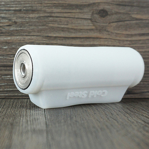 Image 5 - Schutzhülle für Ehpro Kalten Stahl 100 mod TC 120W Anti Slip Silikon Haut Abdeckung Hülse Wrap Gel shell Passt Ehpro Kalten Stahl