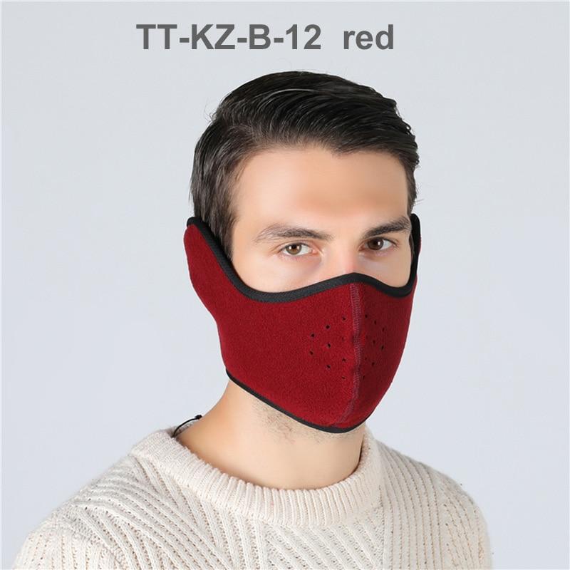 KZ-B-12