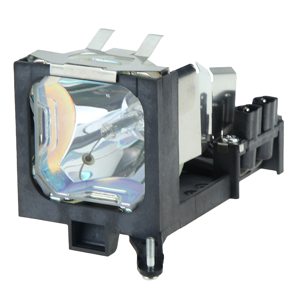 POA-LMP57 610-308-3117 Projector Replacement Lamp With Housing For Boxlight SP10T Canon LVS3 Eiki LCSD10 Sanyo PLCSW30