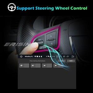 Image 3 - 5137 Android 10 samochodowy odtwarzacz DVD Stereo dla Nissan uniwersalny podwójny 2 Din WIFI 4G DAB + OBD Autoradio SatNav jednostka główna odtwarzacz multimedialny