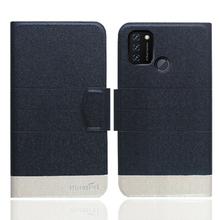 Phone-Protective-Cover Bq 6631g Hot-Sale Surf-Case Flip Ultra-Thin for 5-Colors Fashion