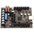 EinsyRambo 1.1a scheda madre 4 Trinamic TMC2130 Stepper Driver Mosfet di Controllo SPI per Reprap Prusa i3 MK3 Fai Da Te 3d parti della stampante