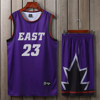 цены basketball jersey sports Clothes custom  Blank Basketball Sets jersey  Training Basketball clothes