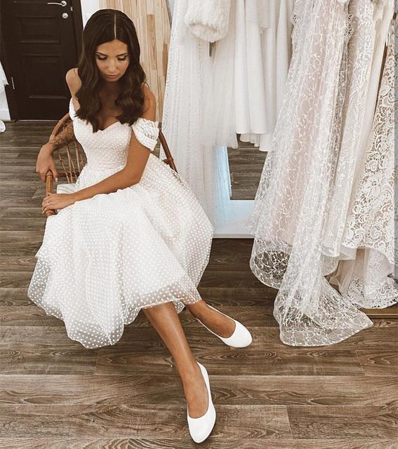 Lace Elegant Long Evening Dress Prom Party Off The Shoulder Robe De Soiree Longue Formal Dress Simple Robe De Soiree 2