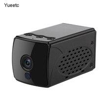 Mini Camera HD 1080P Sensor Night Vision Camcorder Motion DVR Micro Camera Sport DV Video small Camera cloud storage