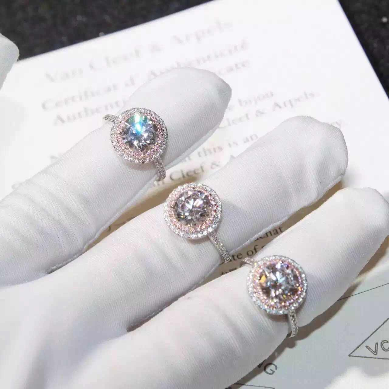 100% S925 เงินสเตอร์ลิง VS2 เพชรแหวน Anillos แสตมป์ 925 Bizuteria Topaz อัญมณีงานแต่งงานเงิน 925 เครื่องประดับแหวน