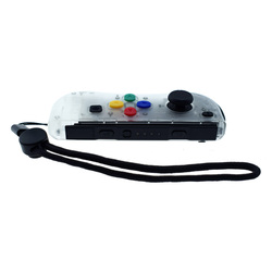Nintendo Interruttore Joy-Con Multi-color Controller di Gioco Wireless NS Host Bluetooth Pollo circa Piccola Maniglia