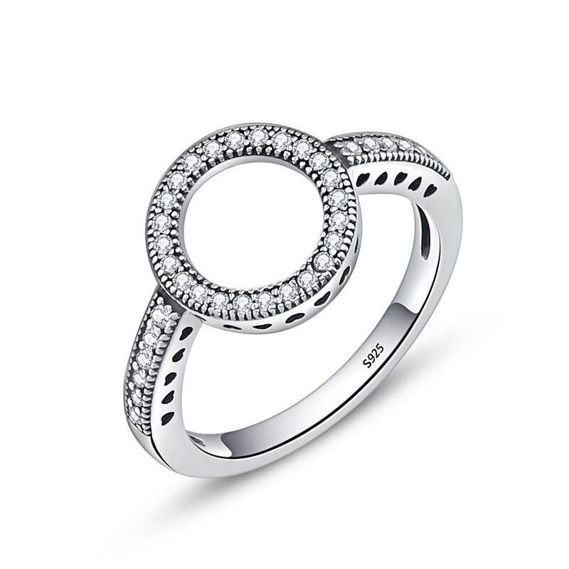 Хит продаж, 100% 925 пробы, серебряные кольца, оптовая продажа, популярные кольца с цветами для женщин, ювелирные изделия, доставка