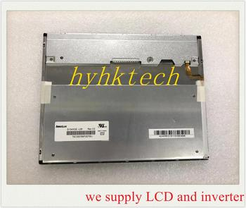 G104XGE-L05  10.4 INCH Industrial LCD,new&original in stock