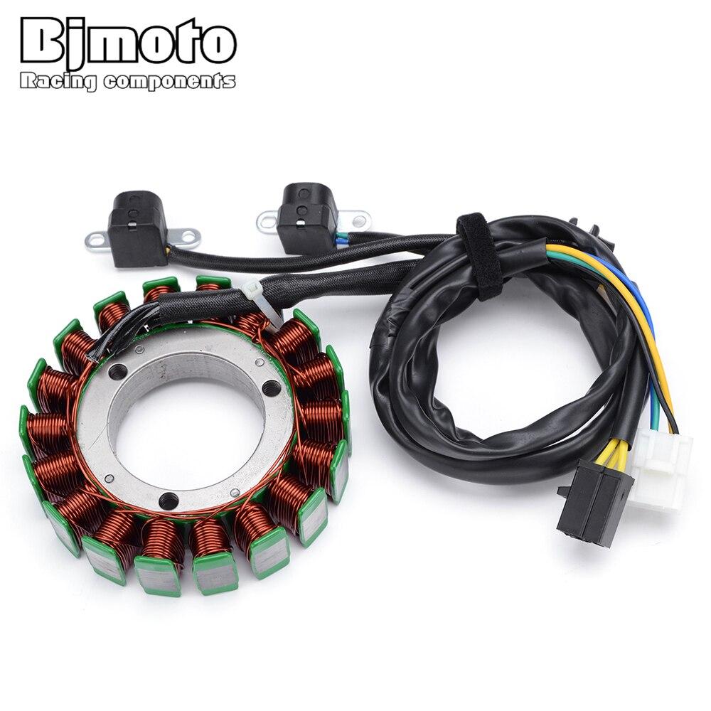 H3 180W 19200lm 2 Sides CSP LED Headlight Kits Low Beam