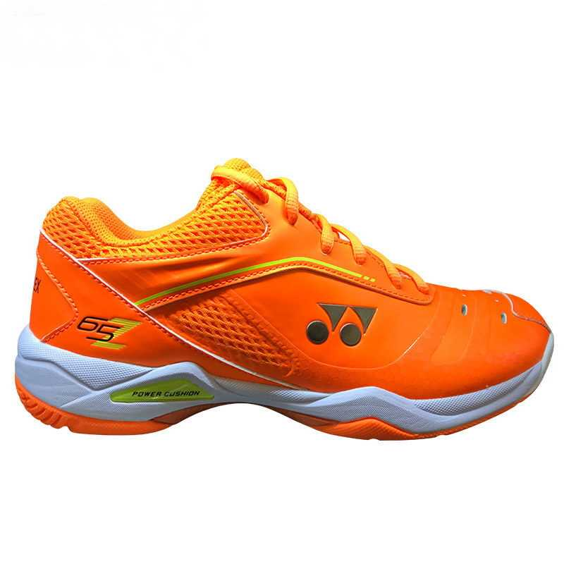 Yonex Mens Power Cushion Badminton Shoes Sneakers