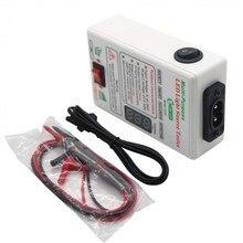 Newest GJ3C 0-310V Output Smart-Fit Voltage TV LED Backlight Tester Meter Tool