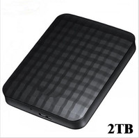 Горячее предложение! Распродажа! 2019 HDD Бесплатная доставка, жесткий диск 2 ТБ hdd externo 2,5