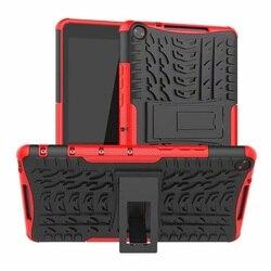 Силиконовый Жесткий черный чехол для huawei MediaPad M5 lite 8 JDN2-W09/AL00 8,0 дюймов Чехол-подставка для huawei Honor Pad 5 8 Чехол + пленка + ручка