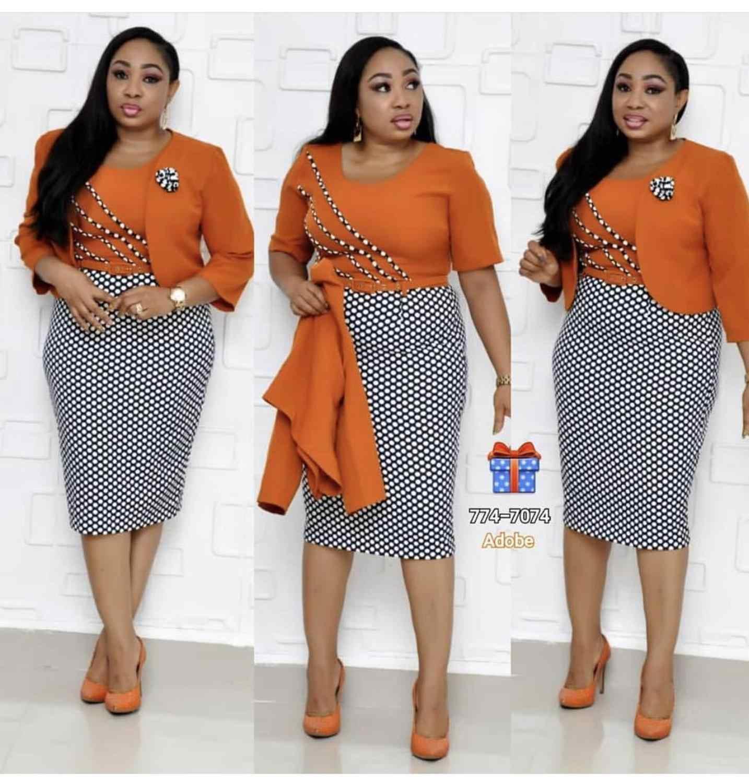 Dashiki Africano Abbigliamento Per Le Donne A Due Pezzi Set Cinghia Sunderss E Cappotto Blu Rosa Cardigan Vestito Dalla Matita Estate