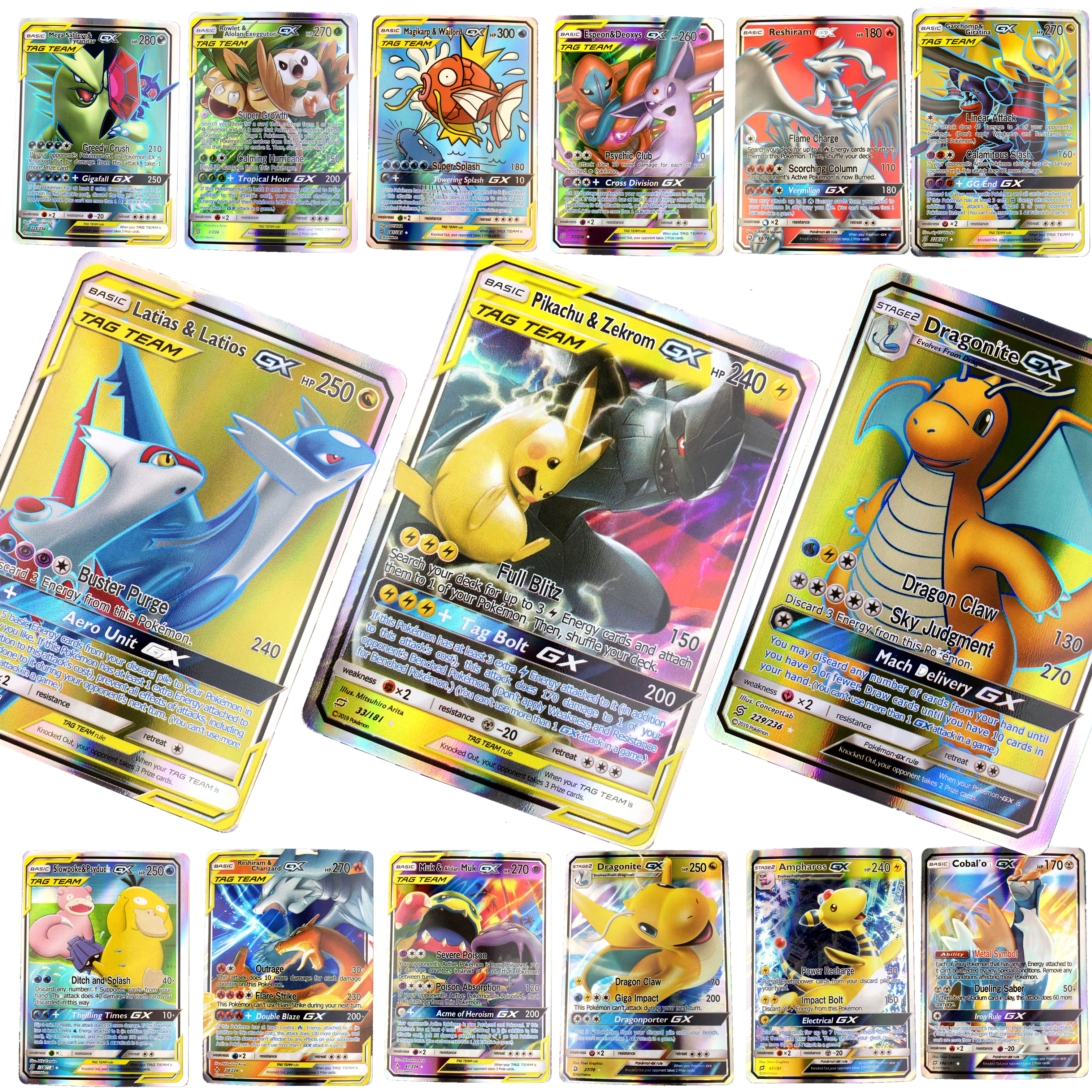 hot-sell-english-font-b-pokemones-b-font-cards-toys-card-game-battle-carte-trading-energy-charizard-collection-card-toy