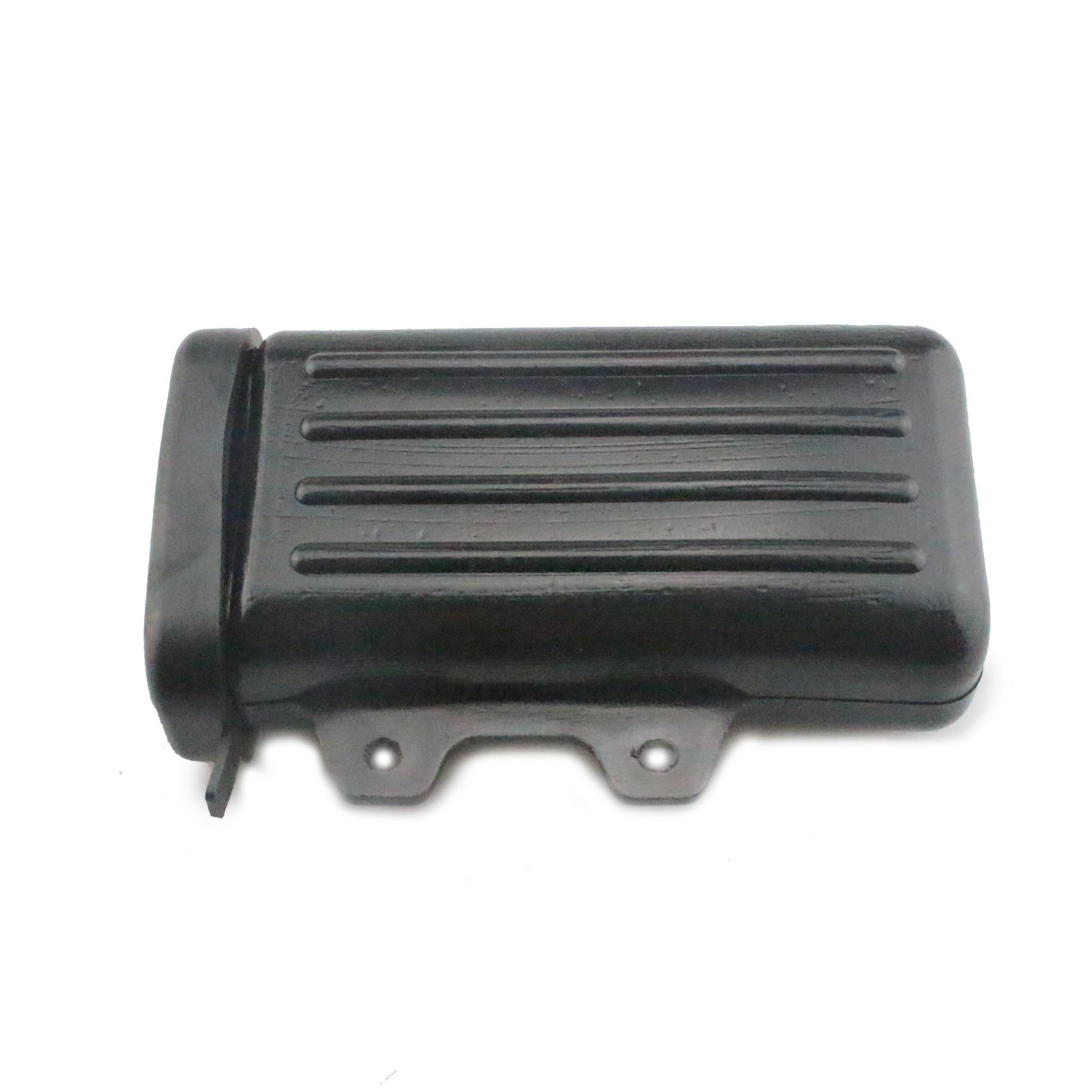 cheapest Turn Signal Indicator Light For HONDA CBR650F CB650F CBR500R CB500F CB500X CBR400R CB400F CB400X Motorcycle Front Rear Lamp