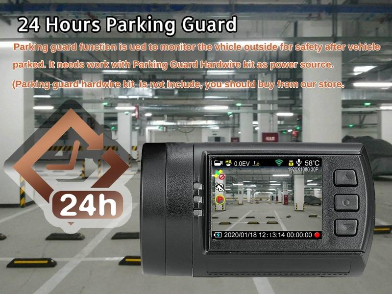8-停车录像