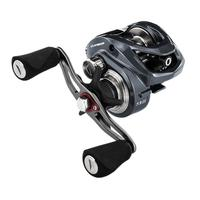 Japan ZPL Same Model Baitcasting Reel Low Profile Fishing Reel 7.3:1 Long Cast Ultra Light 9kg Magnetic Brake System