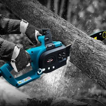 цена на Chain Saw Chainsaw Wood AC Home DIY 16 Inch 220V Household Electric Multifunction Woodworking Power Logging