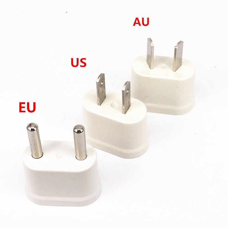 Ons Au Japan Kr Europese Plug Adapter China Eu Us Amerikaanse Australië Travel Adapter Elektrische Plug Power Charger Sockets outlet