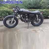 Vehiculo Electrico Elektrikli Araba Elektro Parágrafo moto cykle Adulto cicleta Electrica moto moto Electrique Elétrica moto rcycle|Carros elétricos| |  -