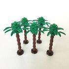 5Pcs/lot Beach Plant...