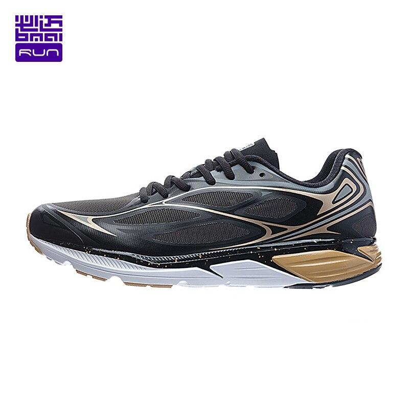 42KM Professional MarathonRunning Shoes for Men Breathable Cushion Light Outdoor Jogging Man Sneakers Big Size Sport Men Shoes