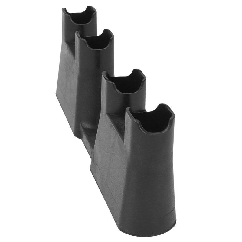 4PCS Lifter Guides Trays Buckets 12595365 Fits Chevrolet GMC LS LS1 LS2 LS3 LS7
