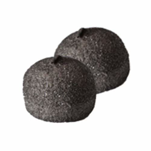 MARSHMALLOW Bulgari SMALL BALLS BLACK 4 GRAMS BAG 900 Grams