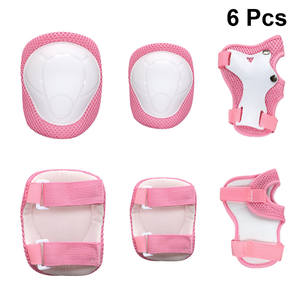 Wrist-Guards Roller-Blading Cycling Adjustable 1pc for Kids