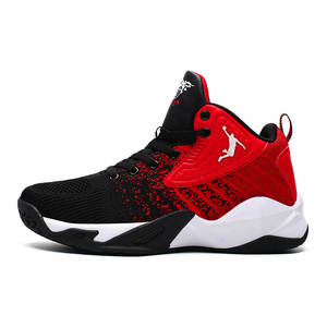 Test et Avis de la Jordan Super.Fly 4 BasketsdeBasket