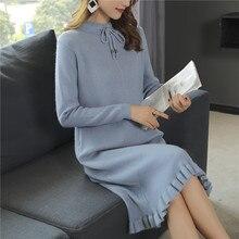 9327 Настоящее фото, новое утолщенное меховое платье с нижними ушками и воротником, 75- 2F, 9 рядов, 4 полки