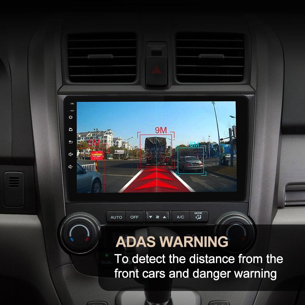 lowest price Auto Parktronic parkmaster Parking 8 Sensor Reverse Backup Car ultrasonic Parking Reversing Radar System LCD Backlight Display