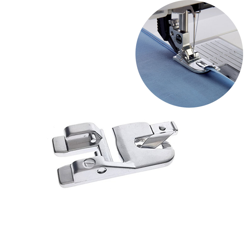 Invisible Zipper Foot #820474096 For Pfaff Domestic Sewing Machine