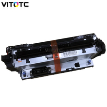 RM2 6342 unidad fusor de RM2 6308 Compatible para HP LaserJet M604 M605 M606 M604n M604dn M605n M606x Kit de mantenimiento de fijación de impresora