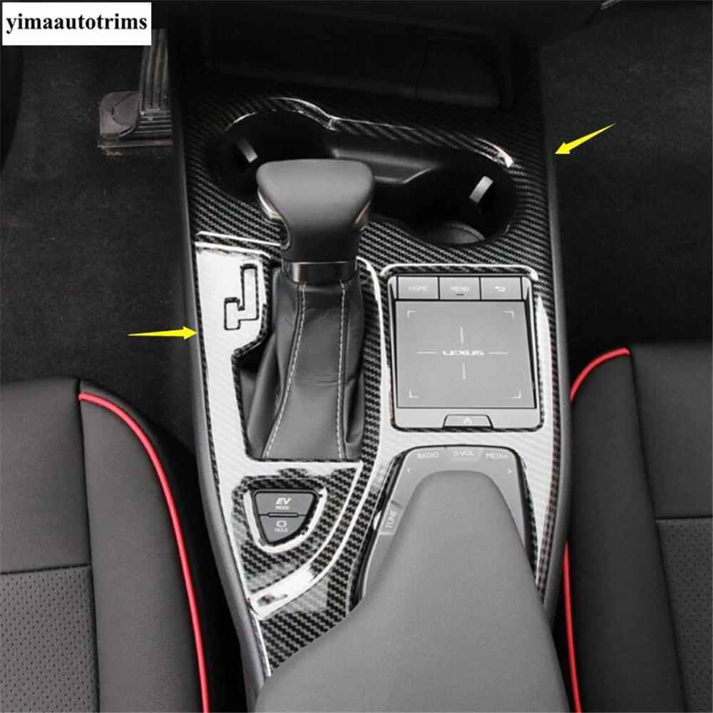 Купить блок передач с центральным управлением декоративная панель переключения