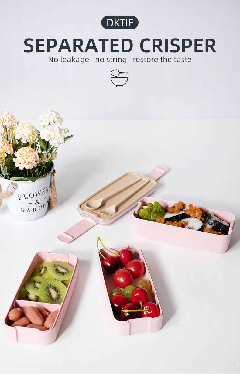 饭盒大图_01