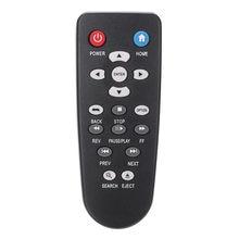 Sostituzione Telecomando Fit For WD TV Mini Live Plus Media Player WDBABZ0010BBK WDBACA0010BBK WDBGXT0000NBK