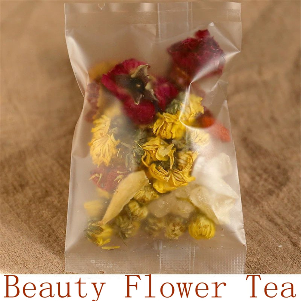 7-Days-Slimming-Products-Fat-Burning-Detox-Tea-for-Weight-Losing-Healthy-Skinny-5-Days-Beauty (5)