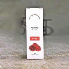 1* натуральные ароматы, ароматерапия, эфирное масло 10 мл, арома, альтернативная парфюмерия