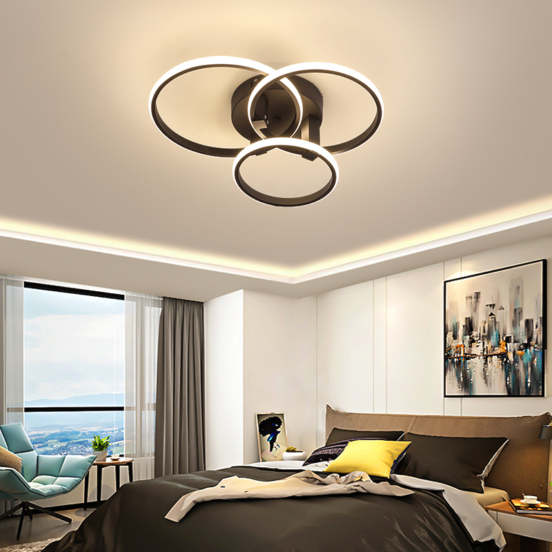 lowest price  DBF Angle Adjustable Dimmable Surface Mounted Downlight Ceiling Lamp 5W 7W 9W 15W LED COB Spot Light AC110 220V Ceiling Light
