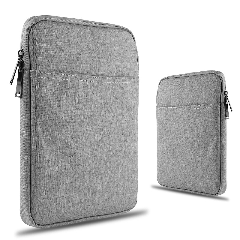 Cover Case for Navitel T700 3G 7 Inch Tablet Portable Pouch Sleeve Bag For Navitel A737 A735 3G e-Book Function Case with Slot image