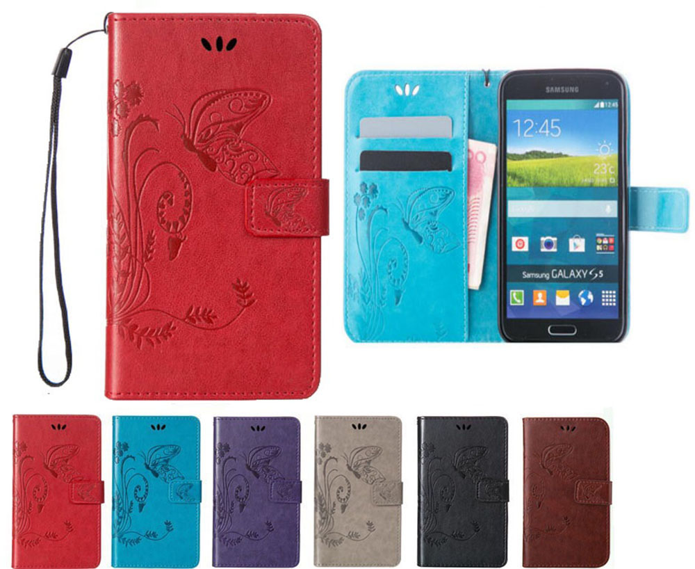 Butterfly Stand <font><b>Case</b></font> TOP Quality PU Leather Cover With View For <font><b>Ulefone</b></font> note 7 7p s11 p6000 plus power 6 <font><b>s1</b></font> pro image