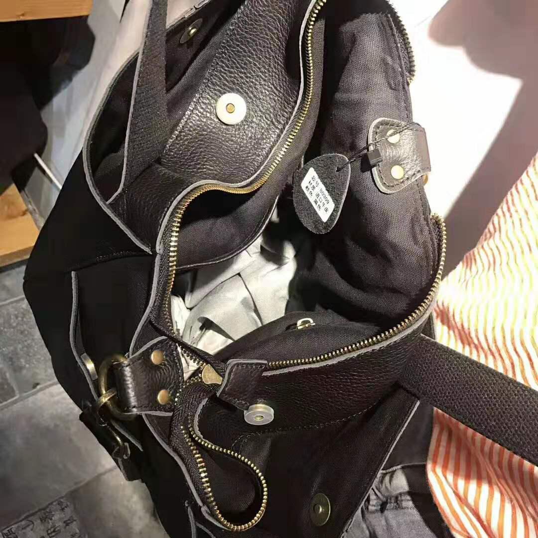 tote saco casual topo-alça bolsa feminina bolsa de ombro